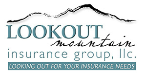 Lookout Mountain Insurance